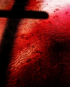 bloodcross