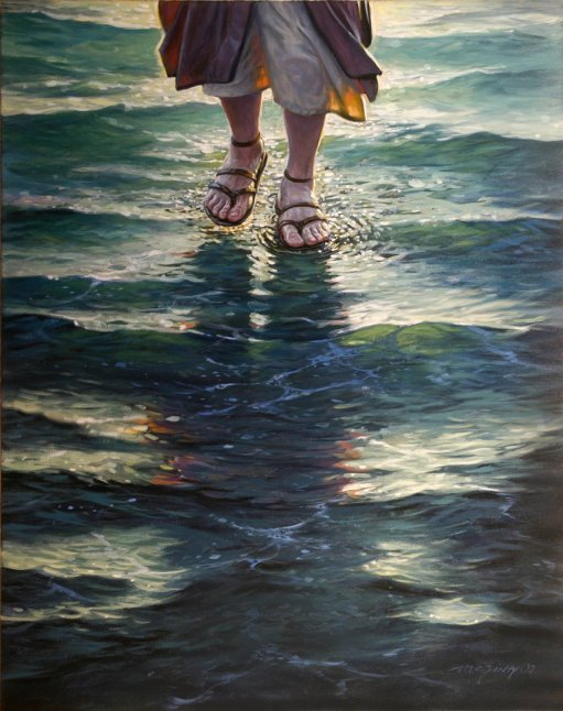 Jesus_Walking_on_Water