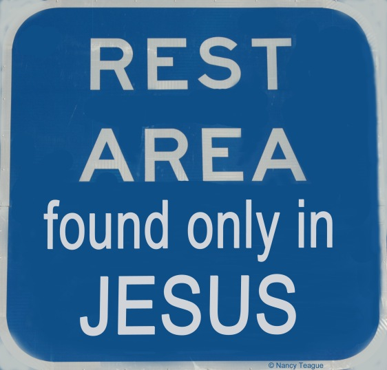 rest-area-only-in-jesus