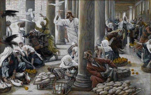 tissot-the-merchants-chased-from-the-temple-746x471