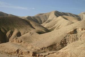 _desert-of-southern-judea