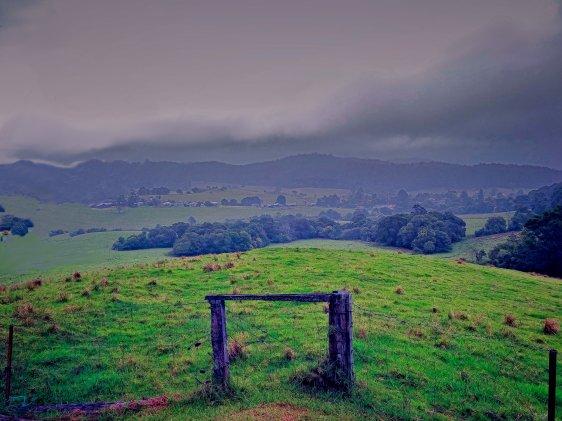 Blue Hills at Ulong