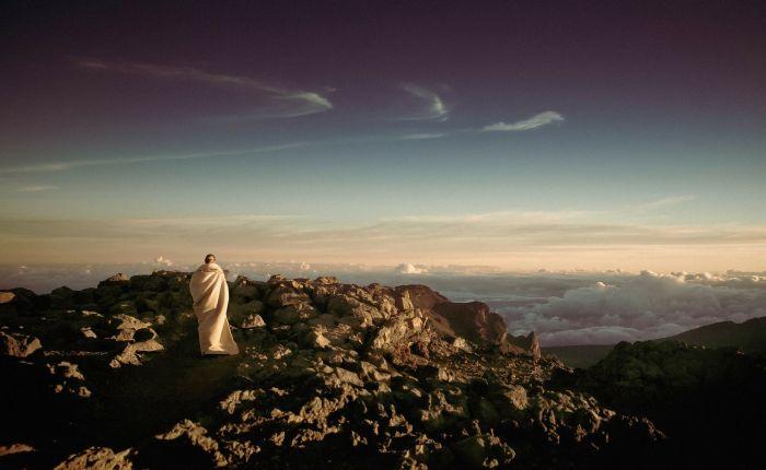 pilgrimage-336615_1920pixabay