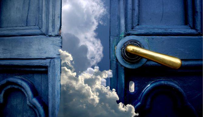 AdobeStock_Doors