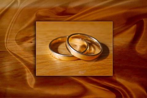 rings-182980_960_720pixabay