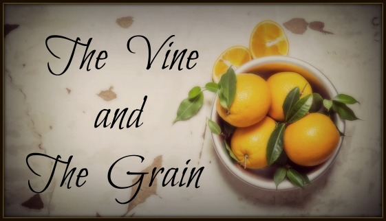 vineandgrain