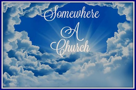 somewhereachurch